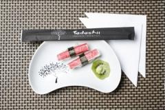 Sushi de kani kama